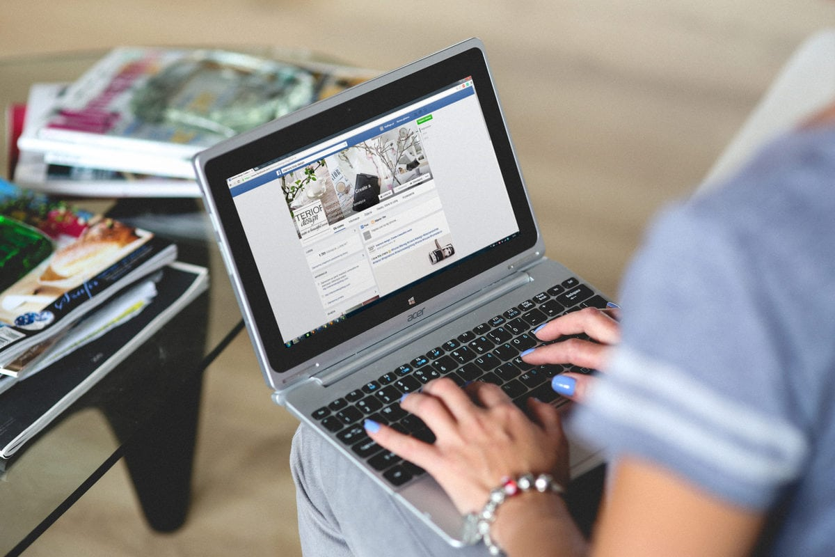 Agences immobilières et indépendants : comment bien utiliser Facebook ?